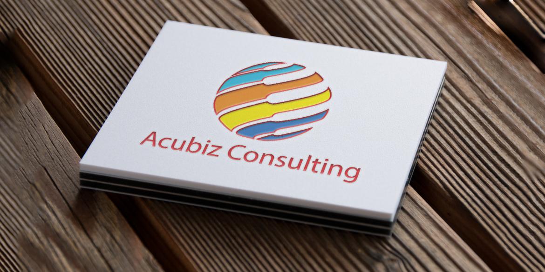 Acubiz_logo_large