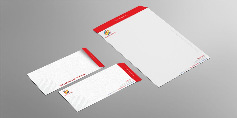acubiz_envelope