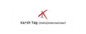 karsh tag