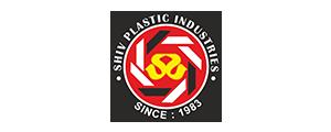 shivplastic