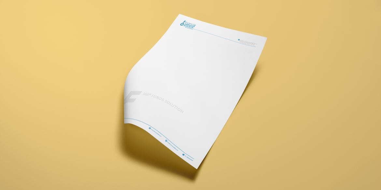 financeadda_letterhead