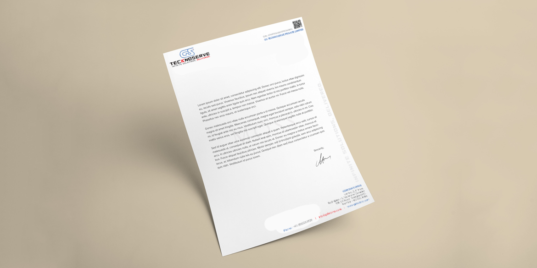 gsteckno_letterhead
