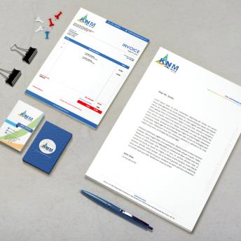 KNM Global Services Pvt Ltd