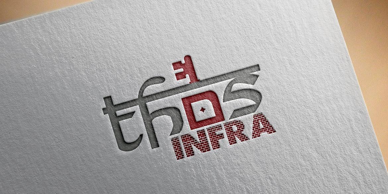 thos logo_large
