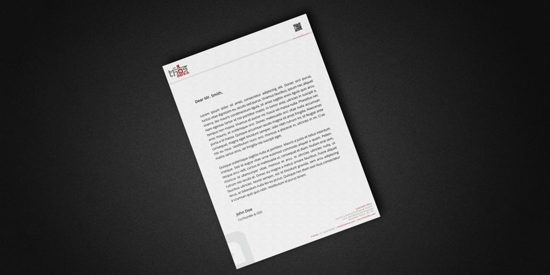 thos_letterhead